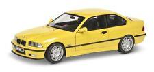 Solido 1:18 S1803902 1994 BMW M3 (E36), dakar gelb - NEU!