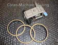 Pitney Bowes DM500 Cartridge Reverse Kit w Forward Drive Belts U165003 DE80509