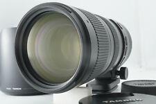 [MINT] Tamron SP 70-200mm f/2.8 Di VC USD G2 Lens A025 for Nikon F/S #622