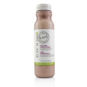 NEW Matrix Biolage R.A.W. Recover Conditioner (For Stressed, Sensitized Hair)