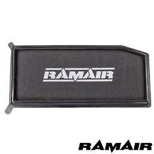 RamAir - Filtro de aire tipo panel de espuma - Para Renault Clio mk4 RS & Trophy