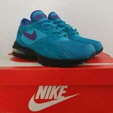 Size Exclusive Nike Air Max 93 Teal UK 8 US 9