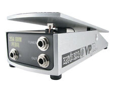Ernie Ball 6181 25K VP Jr for use with Active Electronics PROAUDIOSTAR