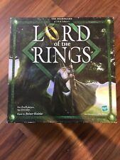 Lord of the Rings (2000) Reiner Knizia Board Game, Supplied by Gaming Squad