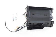 DJI Inspire 2 Service Part 17 - Battery Compartment Module - US Dealer