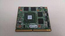 AMD Radeon HD 6770M 1GB DDR5 SDRAM MXM Video Card 216-0810001 Tested