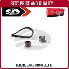 volvo v60 diesel in Belt, Pulley & Tensioner Kits   eBay
