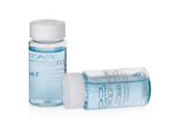 Farcom Bioproten for Treated Hair 12 vials x 10ml Stimulate Hair Growth
