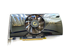PNY Nvidia GeForce GTX460 1GB GDDR5 PCI Express 2.0 Graphics Card