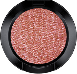 Authentic Mac Eyeshadow 1.5g - Nude Model (Frost) - New & Boxed