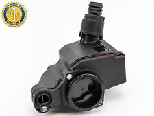 SEPARATEUR D'HUILE SEAT SKODA VW GOLF III  GOLF IV LUPO POLO VENTO 036103464G