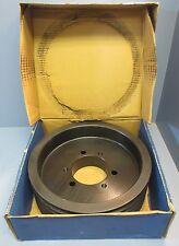 Martin 5 Groove 5V Belt Sheave Pulley 5 5V 1180 E MAX RPM 2104 5-5V1180E New