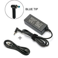 """45W AC Adapter for HP 15.6"""" LED TouchScreen Intel Pentium 2.30GHz 4GB  Laptop PC"""