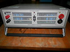 MANTA MTS-1750 HIGH CURRENT OUT PUT FOR MANTA MTS SERIES RELAY TEST SETS