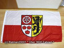 Banderas bandera LK parnos país premium - 90 x 150 cm