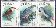 Ghana - MNH - Vogels/Birds/Vögel