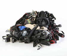 Large Lot of Assorted Brand Camera Straps- Nikon, Canon, Pentax & more - EX