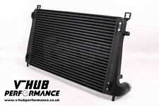 Forge Motorsport Intercooler For Golf Mk7, Audi TT MK3 2.0 TSI and Audi S3 8V