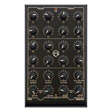 Faderfox PC4 MIDI Controller