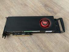 2GB AMD Grafikkarte GPU Radeon HD 6950 HDMI DVI miniDP