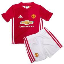 Vêtements adidas pour garçon de 3 à 4 ans