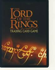 Lord Of The Rings CCG Reflections RARE + Foil Cards