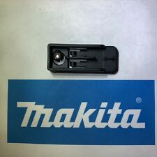 MAKITA BIT CLIP HOLDER FITS ALL LXT 18V  LITHIUM DRILL & IMPACT DRIVERS