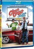 New: Cheech & Chong's Hey Watch This [Blu-ray] Widescreen, NTSC, Blu-ray, Multi