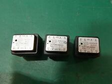 A262A2E  Audio Transformer 150 ohm  600 ohm