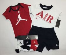 5be66d9a2e6d Jordan Boys  Outfits   Sets Newborn-5T for sale