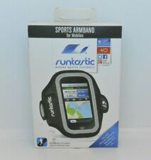 New OEM Runtastic Sports Armband for Smartphones (iPhone, Samsung, HTC)