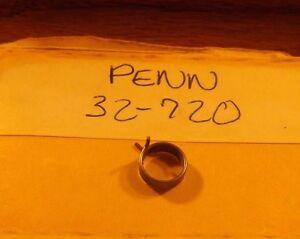 1 NEW OLD STOCK PENN Spinfisher 720 720Z 722Z Fishing Reel Bail Spring 32-720