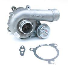 Rev9 KO4 K04 Turbocharger Turbo Charger S3 00-01 TT 99-06 Cupra 03-05 1.8T