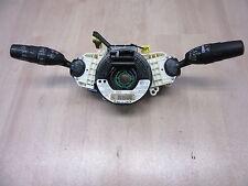 HONDA CR-Z ZF1 1.5 Hybrid Lenkstockschalter Schleifring Schalter (121