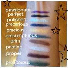 Oh My!! Younique PRIM / LIGHT BROWN Moonstruck Precision Pencil Eye Liner NIB