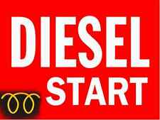 HOT START, COLD START, STARTING FIX BMW*VAUXHALL*ROVER*AUDI*VW*SKODA*SEAT*FORD