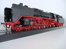 Märklin 55901 voie 1 locomotive à vapeur BR 01 MFX son numérique