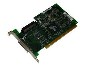 qlogic QLA1080 SCSI Controller SCSI Karte                                   **18