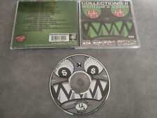 11/5 ‎– Collections: Bootlegs & G-Sides, Vol. 2 - OOP rare