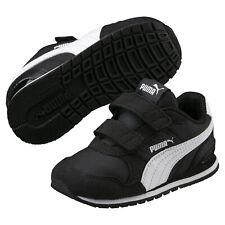 PUMA Pre- School ST Runner v2 Shoes