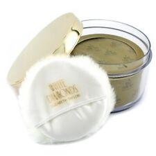 Elizabeth Taylor White Diamonds Body Powder 150g Womens Perfume