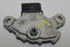 Original VW Golf 5 Plus Passat 3C NMS Starter Inhibitor 84540-2418 TFA010 SZ-484