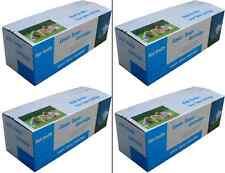 COMPATIBLE 4 TONER PACK/SET - FOR HP5500/HP5550 (C9730A/C9731A/C9732A/C9733A)