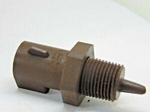 Ambient Air Temperature Sensor Standard AX73 fits  F150 F250 F350 NEW OEM FORD
