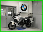 2016 KTM Super Adventure 1290 2016 KTM Super Adventure 1290 Used Luggage included Nav included Ready to ride!