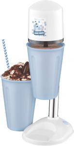 NEW Kambrook KMS10 Milkshake Maker