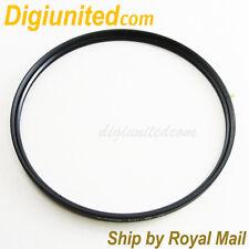 TY 145mm Multi-coated MC UV MCUV filter for Nikon 14-24mm f/2.8G ED lens GLASS