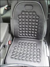 Magnetische Auto-Sitzauflage/Sitzkissen/Autositzkissen PKW/LKW/BOOT/Wohnmobil ..