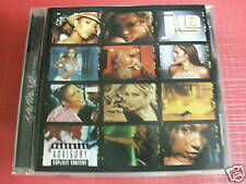 JENNIFER LOPEZ J To Tha Lo Remixes CD Album feat JA RULE 50 CENT FAT JOE