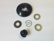 SHIMANO SPOOL CAP,, BUTTON,, WASHERS,, SPRING,, RD5996...